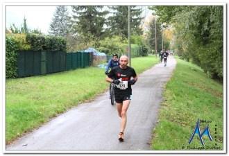 Corrida Sassenage 2019_courses_3225