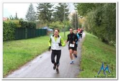 Corrida Sassenage 2019_courses_3261
