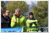 Corrida Sassenage 2019_podium_3542