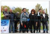 Corrida Sassenage 2019_podium_3580