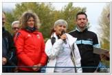 Corrida Sassenage 2019_podium_3590