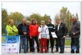 Corrida Sassenage 2019_podium_3592