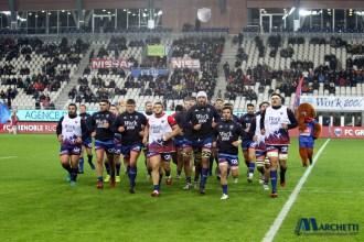 FC Grenoble - Béziers ProD2 (1)
