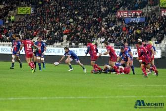 FC Grenoble - Béziers ProD2 (11)
