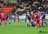 FC Grenoble - Béziers ProD2 (12)