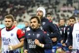 FC Grenoble - Béziers ProD2 (2)