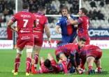 FC Grenoble - Béziers ProD2 (22)