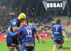 FC Grenoble - Béziers ProD2 (35)