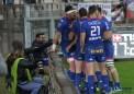 FC Grenoble - Béziers ProD2 (47)