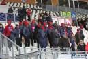 FC Grenoble - Béziers ProD2 (48)