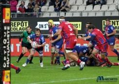 FC Grenoble - Béziers ProD2 (8)