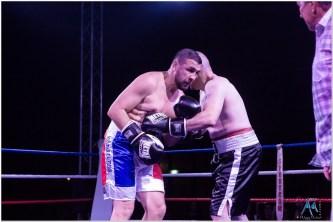 Gala boxe international_Bayram-Dion-3665