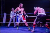 Gala boxe international_Bayram-Dion-3727