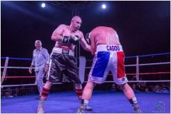 Gala boxe international_Bayram-Dion-3731