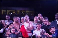 Gala boxe international_Bayram-Dion-3775