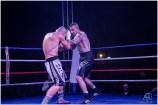 Gala boxe international_Salsi-Nistor-3237