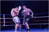Gala boxe international_Salsi-Nistor-3239