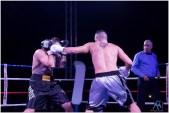 Gala boxe international_Salsi-Nistor-3284