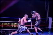 Gala boxe international_Salsi-Nistor-3286