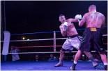 Gala boxe international_Salsi-Nistor-3310