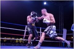 Gala boxe international_Salsi-Nistor-3374
