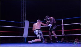 Gala boxe international_Salsi-Nistor-3396