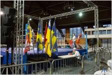 Gala boxe international_a cotes-2070