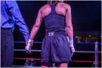 Gala boxe international_a cotes-3147