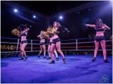 Gala boxe international_a cotes-3164