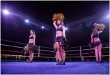 Gala boxe international_a cotes-3166