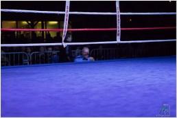 Gala boxe international_a cotes-3203