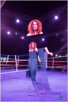 Gala boxe international_a cotes-3210