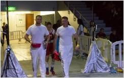 Gala boxe international_amateurs_2-2112