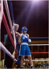 Gala boxe international_amateurs_2-2119
