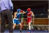 Gala boxe international_amateurs_2-2138