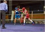 Gala boxe international_amateurs_2-2201