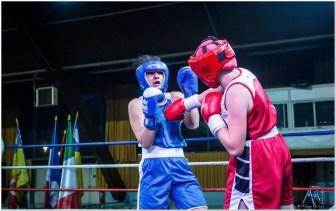Gala boxe international_amateurs_2-2260