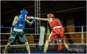 Gala boxe international_amateurs_3-2284