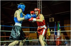 Gala boxe international_amateurs_3-2302