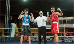 Gala boxe international_amateurs_3-2419