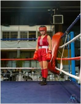 Gala boxe international_amateurs_4-2427