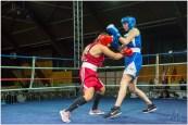 Gala boxe international_amateurs_5-2618