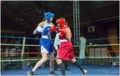 Gala boxe international_amateurs_5-2621