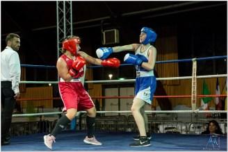 Gala boxe international_amateurs_5-2648
