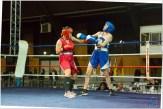 Gala boxe international_amateurs_5-2680