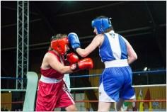Gala boxe international_amateurs_5-2681