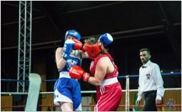 Gala boxe international_amateurs_5-2684