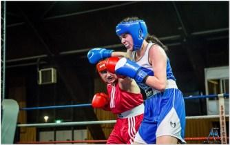 Gala boxe international_amateurs_5-2691