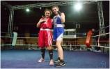 Gala boxe international_amateurs_5-2697