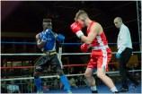 Gala boxe international_amateurs_6-2703